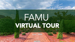 FAMU Virtual Tour